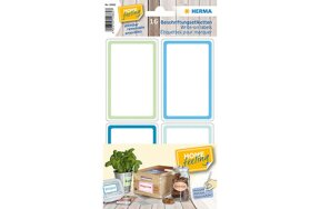 HERMA HOME STICKERS N.10662